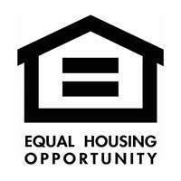 equal-housing-opportunity-logo-dark