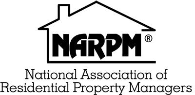 narpm-logo-dark