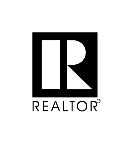 realtor-logo-dark
