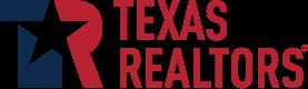 texas-realtors-logo-dark